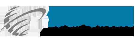GIForial Logo